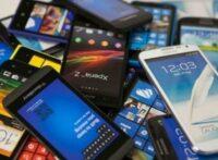 2. Pertimbangan Membeli Ponsel